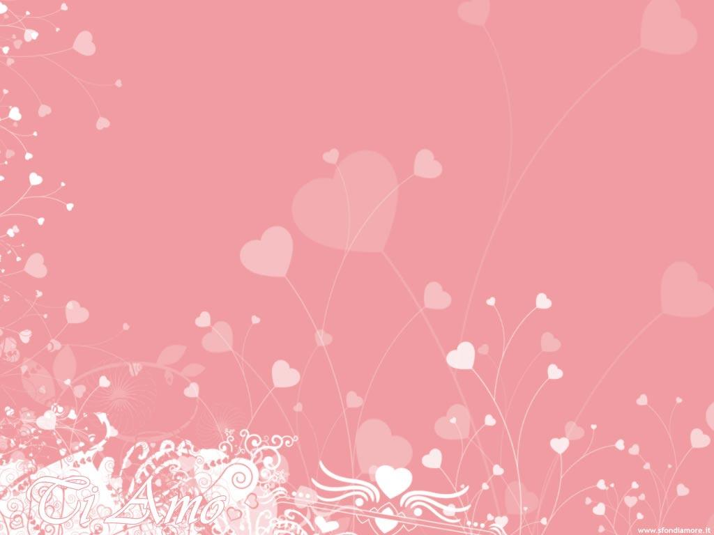 Sfondi cuori bellissimi sfondi cuori da collezionare for Soggiorni romantici per due