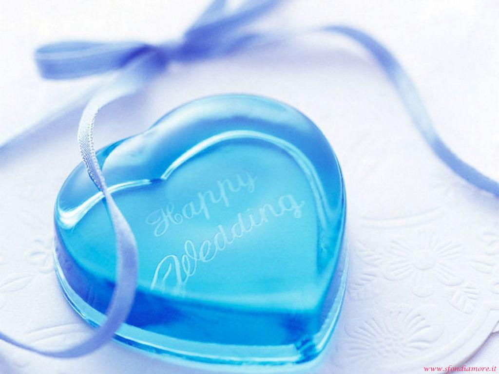 amore è un fiore bellissimo che però bisogna avere il coraggio ...