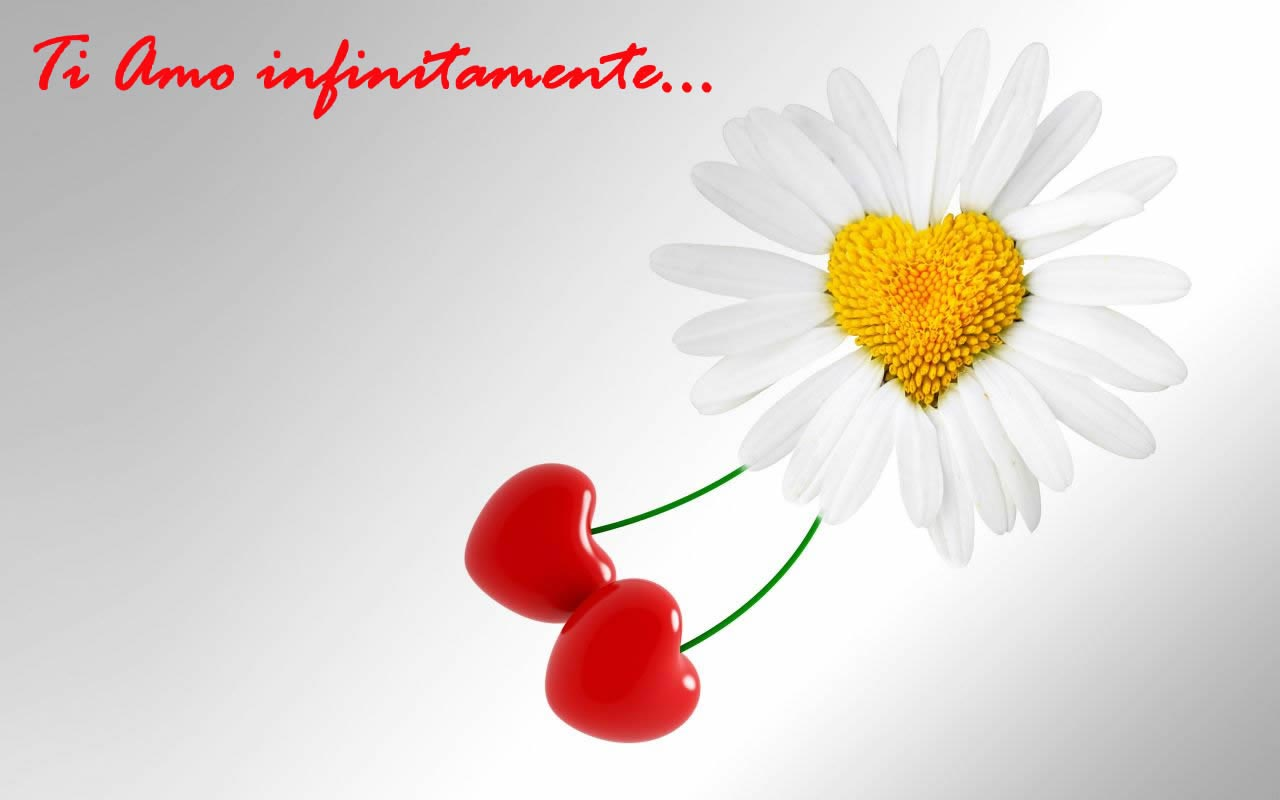 Sfondi desktop Amore - Bellissimi sfondi desktop amore da ammirare!