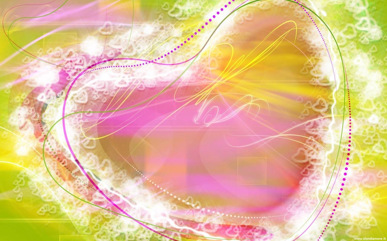 Symbol Of Love Desktop Wallpaper : Sfondi teneri - Bellissimi sfondi teneri da collezionare